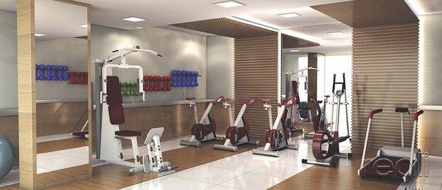 Apartamento à venda com 3 dormitórios em Parquelândia, Fortaleza cod:RL850 - Foto 3