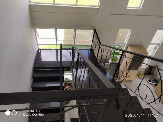 Casa à venda, 360 m² por R$ 1.500.000,00 - Pires Façanha - Eusébio/CE - Foto 14