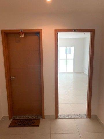Apartamento com 2 qts sendo 1 suíte no Centro!!! - Foto 13
