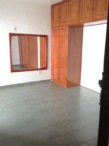 Alugo apartamento no Boulevard Amazonas de 3 quartos e 144m² - Foto 3