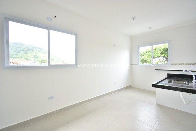 Casa à venda com 2 dormitórios em Vila santo antônio, Guarujá cod:78644 - Foto 5