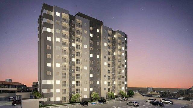 Apartamentos de 2 ou 3 quartos nas Dunas, Parcelas que cabem no seu bolso! - Foto 7