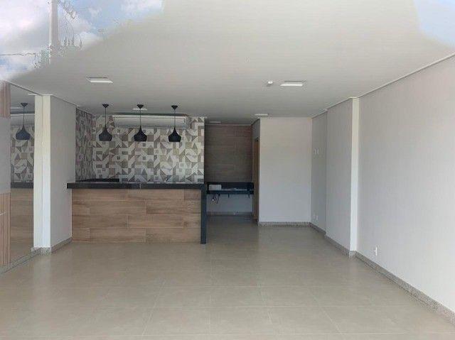Apartamento novo no bairro três barras  - Foto 4