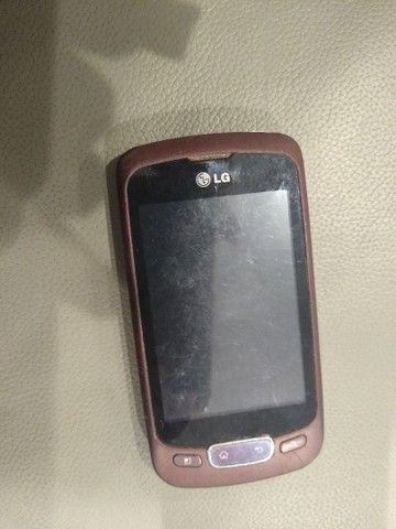 Celular LG - Foto 3