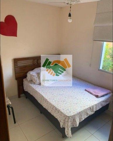 Apartamento com 2 quartos em 50m2 no bairro São João Batista(Venda Nova) em BH - Foto 13