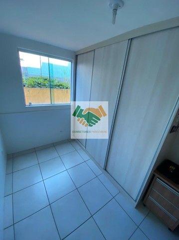 Excelente apartamento com 2 quartos na região de Venda Nova em BH - Foto 7