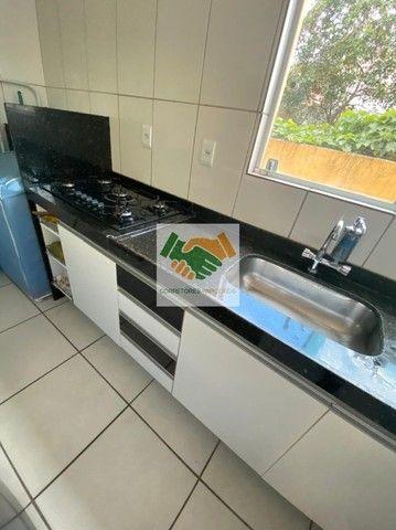 Excelente apartamento com 2 quartos na região de Venda Nova em BH - Foto 11