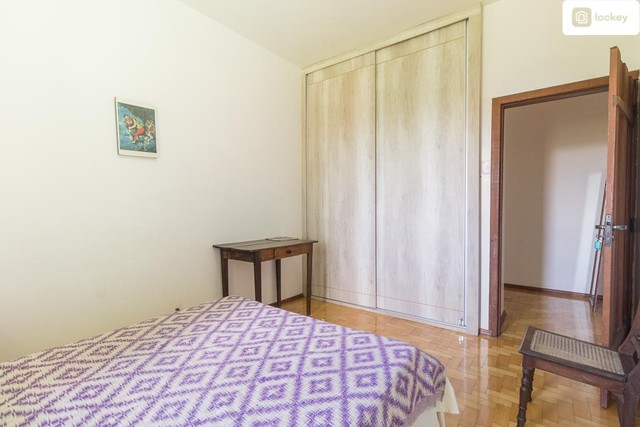 Casa com 868m² e 7 quartos - Foto 19