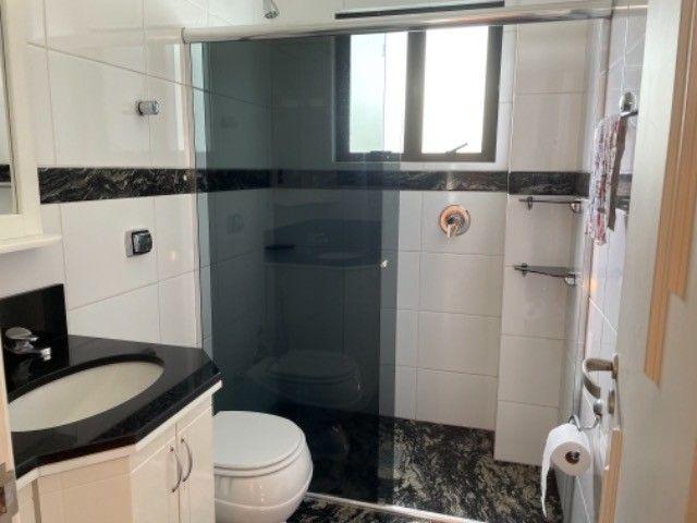 Apartamento Bairro Pio X - Foto 8