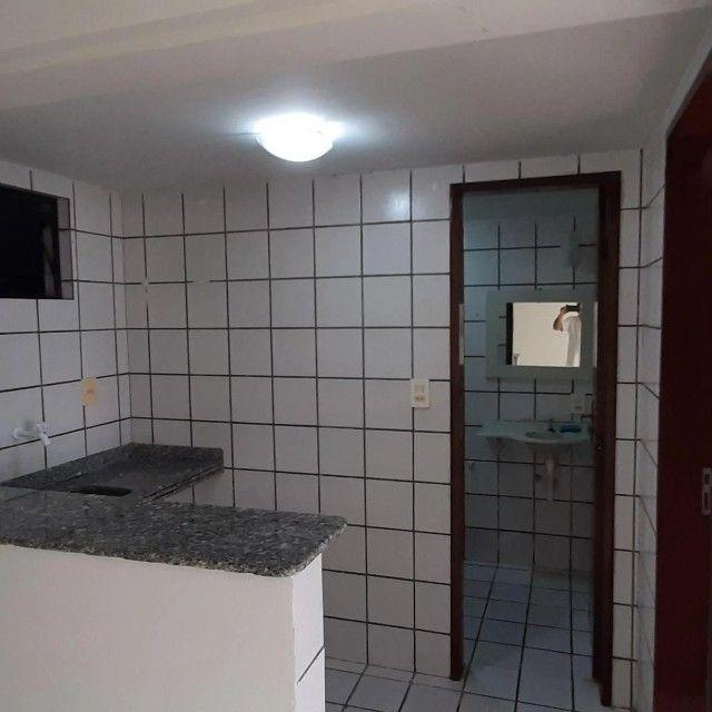 A.B -Casa.2/4 Pau Miúdo Bem Arejada Entrada R$ 7.150,00 - Foto 5