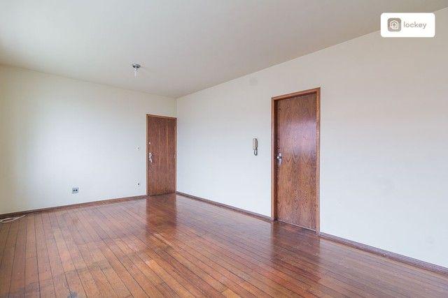 Apartamento com 80m² e 3 quartos - Foto 3