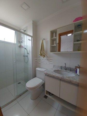 Apartamento à venda com 3 dormitórios em Cidade alta, Piracicaba cod:59 - Foto 14