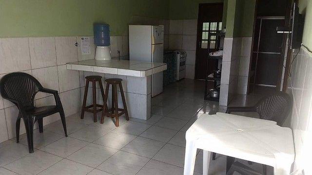 Vendo condomínio de casas na praia de Tamandaré  - Foto 15