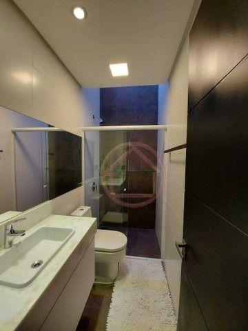 Casa com 4 dormitórios à venda, 337 m² por R$ 1.390.000 - Vila Jardim - Porto Alegre/RS - Foto 13