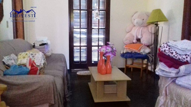 Casa com 3 dormitórios à venda, 230 m² por R$ 695.000,00 - Ponta Negra - Maricá/RJ - Foto 13
