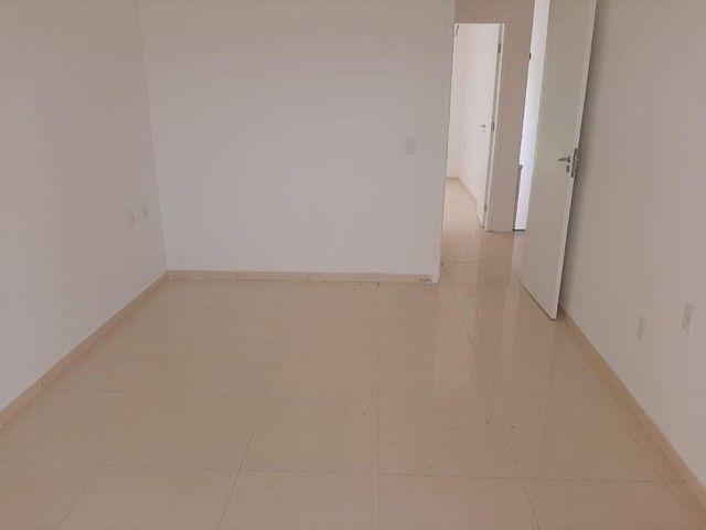 Casa com 3 dormitórios à venda, 128 m² por R$ 317.000,00 - Centro - Eusébio/CE - Foto 11