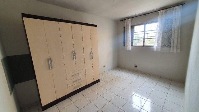 Apartamento Mobiliado - Foto 11