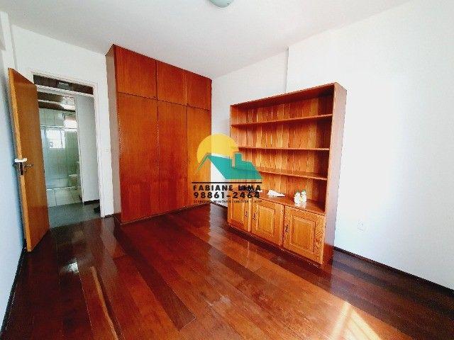 100 % Nascente | Amplo apartamento no Varjota | 3 quartos - Foto 18