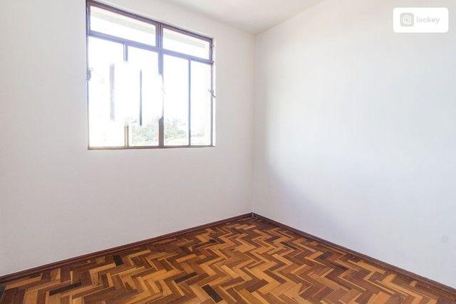 Apartamento com 94m² e 3 quartos - Foto 14