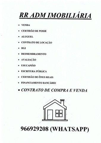 Alugo casa em condomínio Praça da Bandeira, São João de Meriti - Foto 9