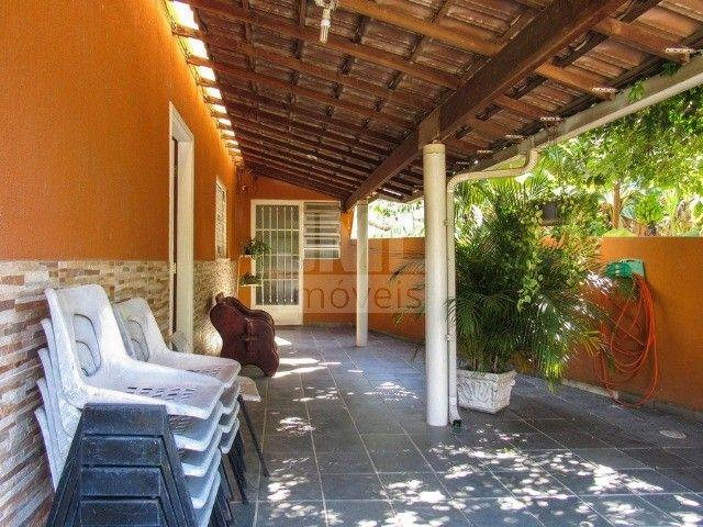Casa 4 quartos Jardim Primavera Ref.: 447 - Foto 4