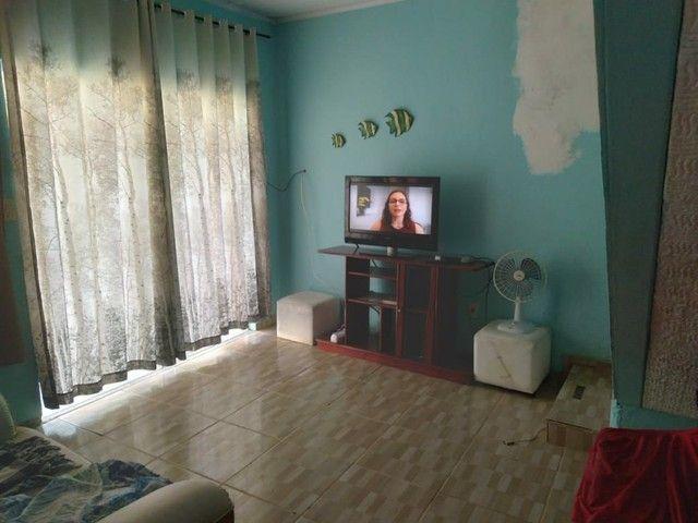Casa em paraty - Foto 3
