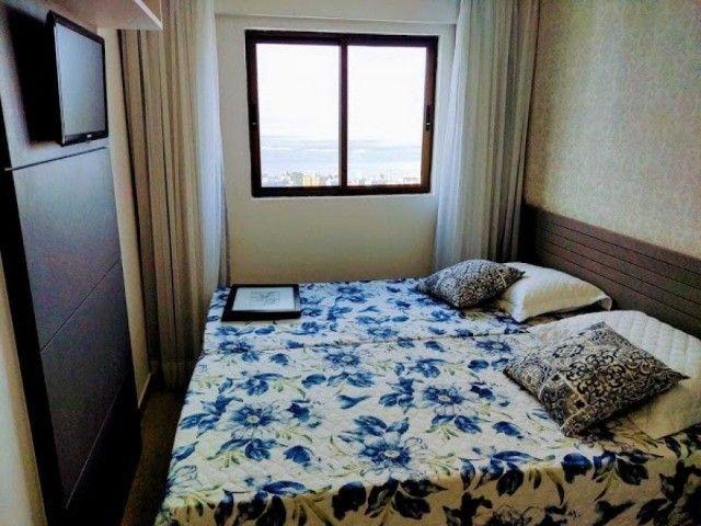 Apartamento top 03 suítes com lazer completo. - Foto 15