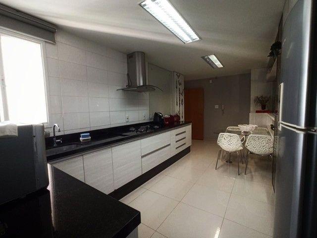 Apartamento 3 Suítes no Sofisticato - Foto 19