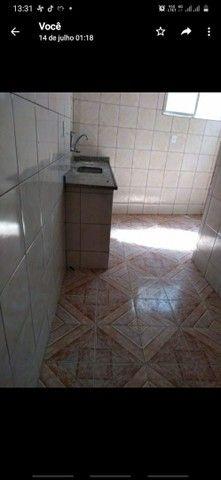 Aluga_se Apartamento 2 quartos - Foto 2