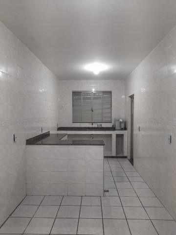 Casa - CAMPO GRANDE - R$ 1.000,00 - Foto 10