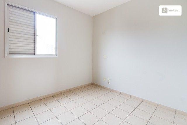 Apartamento com 98m² e 3 quartos - Foto 14