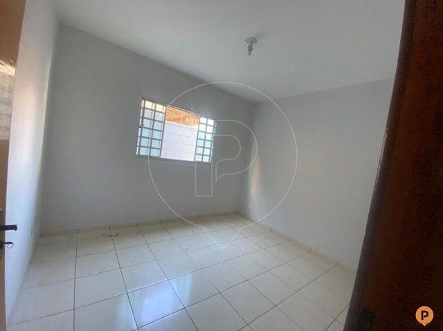 Casa para Venda  localizada na cidade de Caldas Novas / GO - Foto 13