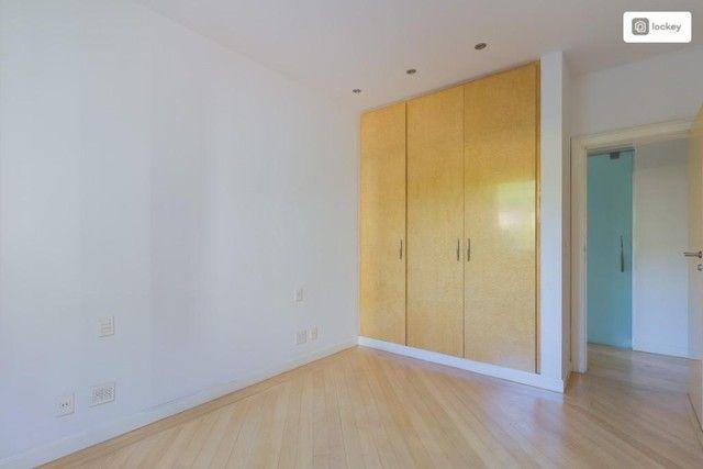 Apartamento com 290m² e 3 quartos - Foto 15