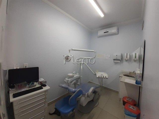 Escritório à venda com 1 dormitórios em Jardim guanabara, Campinas cod:CA028037 - Foto 5