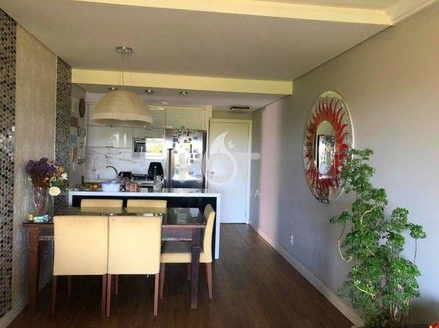 Apartamento a venda no Campeche - Foto 4