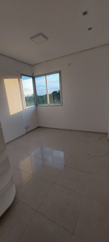 Residencial Athenas Apto  Dom Pedro - Foto 5