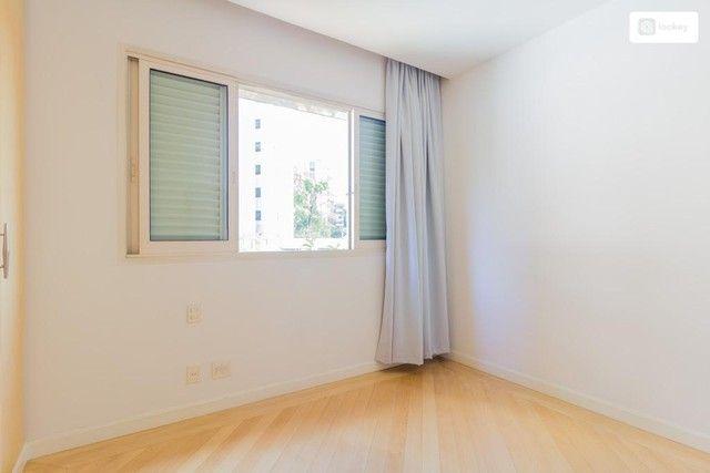 Apartamento com 290m² e 3 quartos - Foto 10