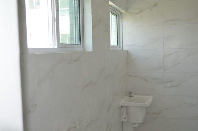 Apartamento no Bessa com 2 Quartos sendo 1 Suíte R$ 219.000,00 - Foto 10