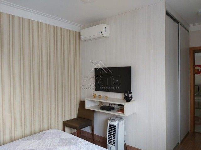 Apartamento à venda com 3 dormitórios em Cidade alta, Piracicaba cod:68 - Foto 20