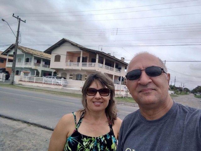 Apartamento em Itapoa - Foto 6