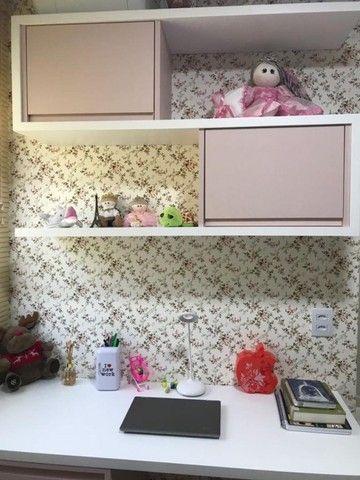 Apartamento à venda  - Foto 10