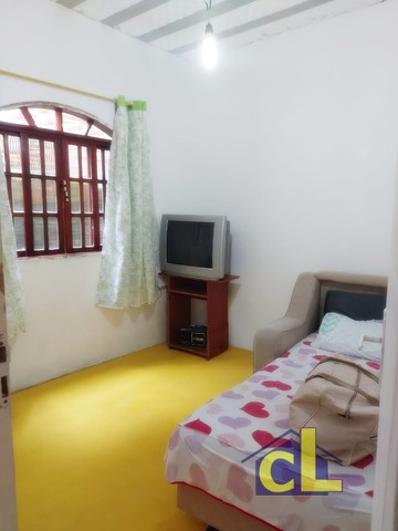 Casa de 03 quartos em itacuruçá - Foto 11