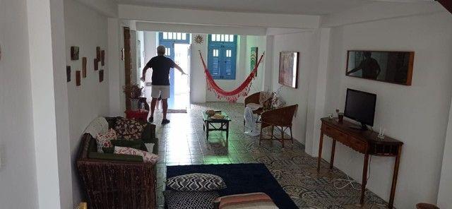 Olinda Maravilhosa Casa no Sítio Histórico - Sinta-se num Paraiso  - Foto 2