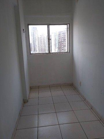 Excelente apto no residencial Greco  - Foto 6
