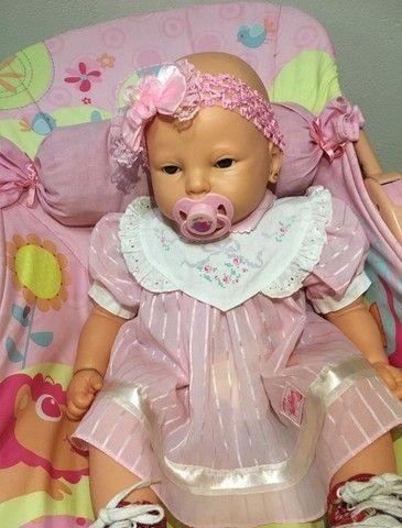 Vendesse boneca  - Foto 2