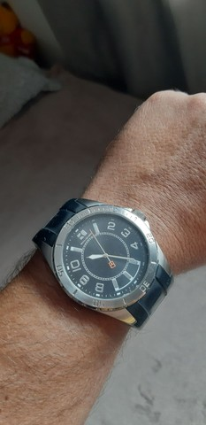Relógio Hugo Boss Orange - Foto 2