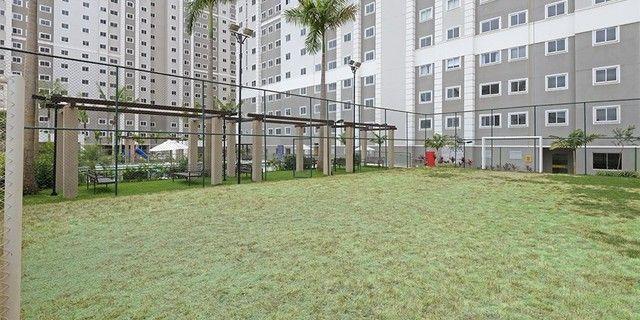 Apartamento 2 quartos - Long Beach - Top Life - Taguatinga - Foto 14