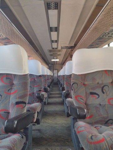 Ônibus busscar o400 - Foto 19