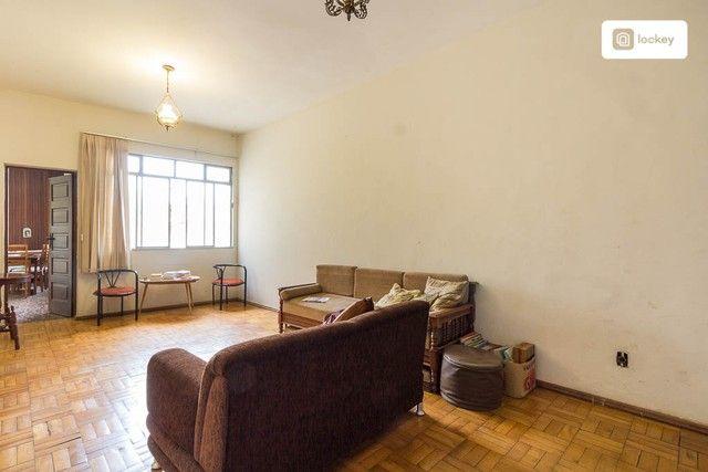 Apartamento com 279m² e 3 quartos - Foto 2