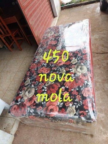 Camas De solteiro NOVAS & USADAS . - Foto 5